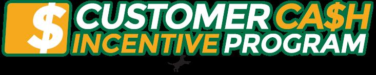 http://customercashincentivenow.com/wp-content/uploads/2020/11/cropped-customer-cash-incentive-program-header-1.png