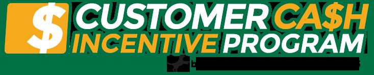 customer-cash-incentive-program-header (1)