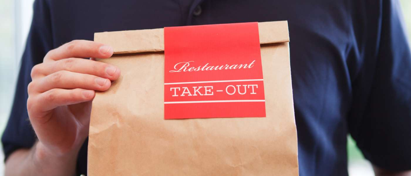 Takeout-Image-header
